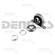 DANA SPICER 210367-1X Center Support Bearing 1.378 ID