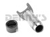 Dana Spicer 2-3-10621KX Slip Yoke 1.375 x 16 spline fits Dodge 7260 series universal joint