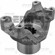 Dana Spicer 3-4-3941-1 End Yoke 1410 series 1.375 - 10 spline with 2.125 hub