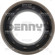 DANA SPICER 2019816 INNER TUBE Seal fits Dana 60 in 1998 to 2016 Ford F-250, F-350, F450, F550 replaces 52148