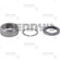 Dana Spicer D3F Slip Yoke Dust Cap 1.779 ID thread diameter RUBBER SEAL with ROUND ID for 32 spline 1350/1410 slip yokes