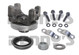 9900047 Pinion Yoke Kit GM 3R Series 27 splines fits Chevy and GMC light trucks with GM 7.6 inch 10 bolt rear end
