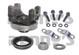 9900047 Pinion Yoke Kit GM 3R Series 27 splines fits GM 7.6 inch 10 bolt rear end
