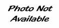 1008705 Chromoly Pinion Yoke 7260 series fits 8.75 Dodge with 10 spline pinion