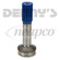 NEAPCO N2-40-1712 SPLINE Fits 2.5 inch .095 wall tubing