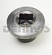 AAM 40007601 diff fill plug fits GM 8.6 inch rear, Ram 10.5 inch and 11.5 inch rear