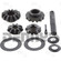 Dana Spicer SVL 2023879 Spider Gear kit for GM 8.5 inch and 8.6 inch 10 bolt rear end differential fits 30 spline axles open diff only