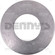 Dana Spicer 34730 Cupped Thrust Washer for small spider gear on Dana 60 open diff