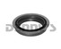 AAM 26064028 Pinion Seal fits 1998 to 2008 GM 8.6 inch 10 bolt Rear pinion yokes designed for triple lip seal