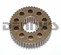 Dana Spicer 42667 AXLE DRIVE GEAR for front wheel hub fits Chevy GMC with Dana 44 or 8.5 inch 10 bolt front