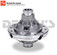 AAM 26067357 Open Diff Case fits 1975 to 2011 Chevy and GMC 10.5 inch 14 Bolt Rear - EMPTY case for Open Diff