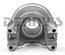 AAM 26060884 Pinion Yoke 1410/1415 series fits 1975 to 2016 GM 10.5 inch 14 bolt rear end 30 splines