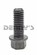 AAM 40018119 Bolt for pinion bearing support