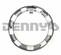 AAM 40096297 Hub Nut Retaining Ring