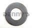 AAM 15552845 WASHER for pinion nut