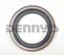AAM 15823962 Axle shaft HUB SEAL fits 2001 to 2010 Chevy GMC 10.5 inch 14 bolt rear end Single Rear Wheel and Dual Rear Wheel
