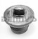 AAM 40042937 Fill PLUG for Diff Cover 40106100