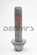 AAM 40052287 BOLT for Aluminum Diff Cover