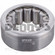Dana Spicer 566117 AXLE BEARING fits 1978 to 2014 Ford F250, F350, E250, E350 Dana 60 Rear with Semi Float axle shafts