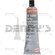 Dana Spicer 38615 Loctite SI 5699 High Performance RTV Silicone Gasket Maker Sealer