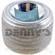 Dana Spicer 43180 Plug for Differential Cover
