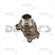 Dana Spicer 3-4-1471-1 end yoke 1410 series 1.375-10 spline