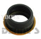 TIMKEN 4333N Transfer Case REAR Output Seal
