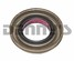 AAM 46002006 Pinion Seal fits 2002 to 2009 GM 7.25 inch IFS Front