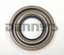 AAM 14039587 Pinion Seal fits 1983 to 2001 GM 7.25 inch IFS Front