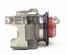 AAM 40016660 pinion yoke 3R series 27 splines fits GM 7.25 inch IFS FRONT
