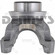Dana Spicer 3-4-11281-1X Pinion Yoke 1480 Series fits Chevy, GMC, Ford, Dodge Dana 80 with 37 spline pinion