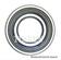 Timken 514003 Axle Bearing 3.150 in. OD 1.531 in. ID