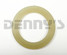 AAM 14042602 Washer for fill plug GM 11.5 inch 14 bolt rear