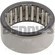 Dana Spicer 620063 Spindle Bearing for Dana 60 front spindle