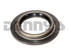 Dana Spicer 44506 Seal thrust washer for 1992 to 1998 Dana 60 front spindle