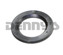 Dana Spicer 37312 Thrust Washer for Dana 50 IFS front spindle 1980 to 1992