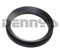 Dana Spicer 620062 Seal for Dana 60 front spindle up to 1991