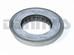 Dana Spicer 2009802 Pinion Seal Fits 2001 DODGE Ram 2500, 3500 DANA 60 Rear