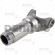 DANA SPICER 2-3-06028X Slip Yoke 1330 Series 1.375 inch 14 based on 16 splines - this yoke has 2 wide splines