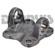 Neapco N2-2-479 Flange Yoke 1310 Series