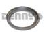 Dana Spicer 32589 Spring Retainer Plate