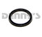 Dana Spicer 38128 V-Ring Rubber Seal fits Dana 30, 44 front spindle