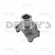 Dana Spicer 3-4-3761-1 End Yoke 1350 series 1.250-10 spline with 1.750 hub fits NP205 front 10 spline output shaft