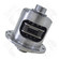 Yukon YC F318 Trac Loc positraction carrier fits 1979 to 2009 Ford 8.8 inch rear with 31 spline axles - YCF318