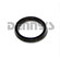 Dana Spicer 620062 Seal for Dana 60 front spindle