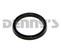 Dana Spicer 36361 V-Ring Rubber Seal fits Dana 30, 44 front spindle