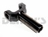 SONNAX T3-3-6081HP FORGED CHROMOLY 1350 SLIP YOKE Fits Borg Warner T5, T10 Transmission with 27 spline output - FREE SHIPPING