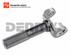 AAM 40137666 external spline yoke shaft 1.378-32 splines fits 1410/1415 series u-joint