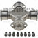 DANA SPICER 5-308X Universal joint 1880 Series Bearing Plate Style