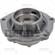 Dana Spicer 10029034 Pinion Support Nodular Iron Large Bearing Daytona style fits Ford 9 inch with 28 spline pinion